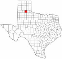 Briscoe County Texas.png