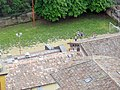 Brisighella (RA) (14084957534).jpg