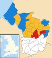 Bristol 2009.png