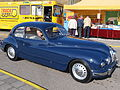 Bristol 403 dutch licence registration DL-37-11 pic2.jpg