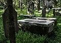 British Cemetery Corfu Town 09.jpg