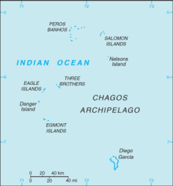 British Indian Ocean Territory-CIA WFB Map.png