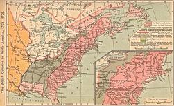 British colonies 1763-76 shepherd1923.PNG