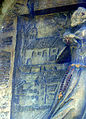 Brochenzell Heiligkreuzkapelle Stifterbild detail.jpg