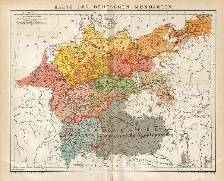 File:Brockhaus 1894 Deutsche Mundarten.jpg