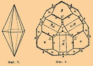 Brockhaus and Efron Encyclopedic Dictionary b66 813-2.jpg