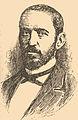 Brockhaus and Efron Jewish Encyclopedia e10 057-0.jpg