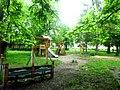 Brody, Lviv Oblast, Ukraine - panoramio (263).jpg