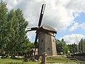 Brok, Poland - panoramio (1).jpg