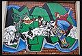 Broken Hill Wall Mural-06 (5156111994).jpg