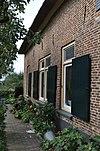 bronkhorst bovenstraat8 34540 (2)