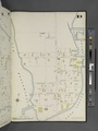 Bronx, V. B, Plate Letter. D (Map bounded by Duryea Pl., Long Island Sound, Eastchester Bay) NYPL2001782.tiff