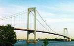 Bronx Whitestone Bridge 2.jpg