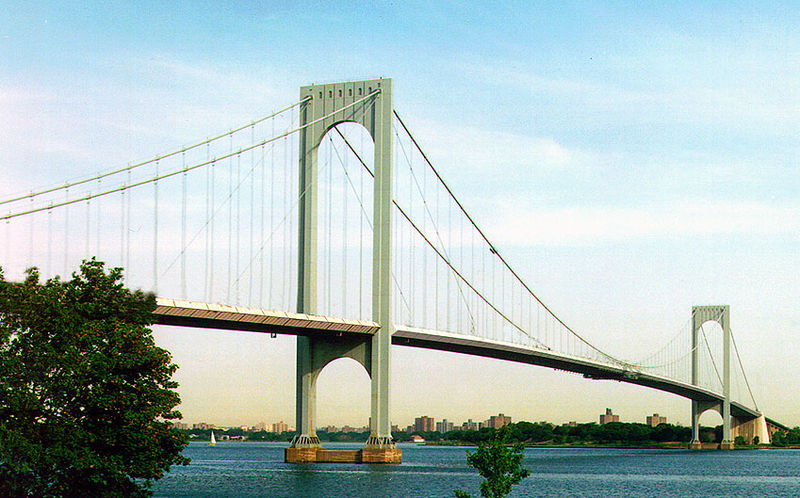 File:Bronx Whitestone Bridge 2.jpg