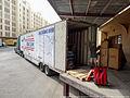 Brooklyn Army Terminal samsebeskazal.livejournal.com-05927 (11061177646).jpg