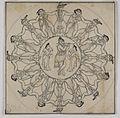 Brooklyn Museum - Rasa-lila (Drawing).jpg