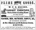 Brooks BlackstoneSt BostonDirectory 1850.png