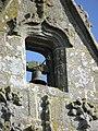 Broualan (35) Église Extérieur 27.jpg