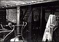 Brouwerij de Keersmaecker - 338905 - onroerenderfgoed.jpg