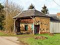 Brucamps porche d'une ancienne fermette 1.jpg