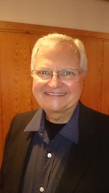 Bruce Olson - Wikipedi...