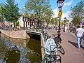 Brug 88, in de Lijnbaansgracht over de Spiegelgracht foto 2.jpg