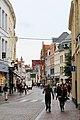 Bruges, the Steenstraat.jpg