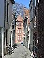 Brugge Artoisstraat R03.jpg