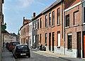 Brugge Balsemboomstraat R01.jpg