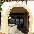 Brunnenhalle - panoramio - Immanuel Giel.jpg