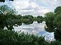Bryan Hey Reservoir - geograph.org.uk - 501157.jpg