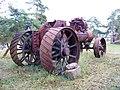 Bubeneč, lokomobila (04).jpg