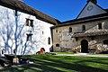 Bubikon - Ritterhaus 2012-01-16 12-00-44 ShiftN.jpg