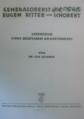 Buch - Leixner - Schobert.png