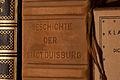 Buch Geschichte der Stadt Duisburg 01.jpg