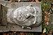 Buchenwald-100625-14397-Schwerte.jpg