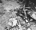 Buchenwald Leipzig-Thekla Corpse 74978.jpg