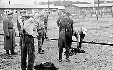 Buchenwald Prisoners Undressing 80135.jpg