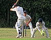 Buckhurst Hill CC v Dodgers CC at Buckhurst Hill, Essex, England 79.jpg