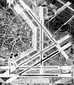 Buckingham Army Airfield FL - 14 Apr 1945.jpg