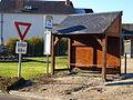 Bucy-Saint-Liphard-FR-45-abribus-10.jpg
