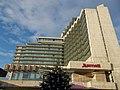Budapest Marriott Hotel (S).JPG