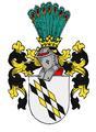 Buddenbrock-Ur-Wappen.png