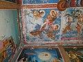 Budističke slikarije u Kratieu 25.1.2018.jpg