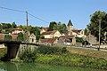 Buffon Village R04.jpg