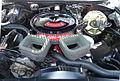 Buick 455 Stage I Engine.JPG