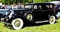 Buick 87 4-Dörrars Sedan 1932.jpg