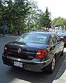 Buick Allure (Canada) (7700703956).jpg