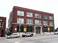 Buick Automobile Company Building.jpg