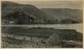 Buies - La vallée de la Matapédia, 1895, illust 001 - 0002.png